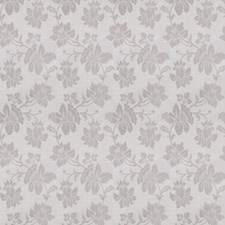 Moon Rock Floral Drapery and Upholstery Fabric by Trend