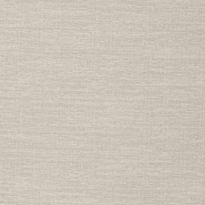 Oat Texture Plain Drapery and Upholstery Fabric by Trend