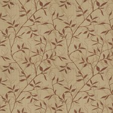 Autumn Jacquard Pattern Drapery and Upholstery Fabric by Trend
