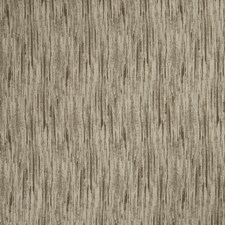 Cafe Texture Plain Drapery and Upholstery Fabric by Trend
