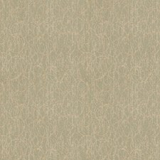 Haze Contemporary Drapery and Upholstery Fabric by Trend