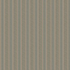 Spa Stripes Drapery and Upholstery Fabric by Trend