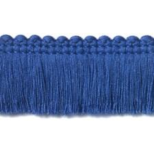 Blue Trim by Duralee