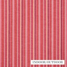 Berry Drapery and Upholstery Fabric by Schumacher