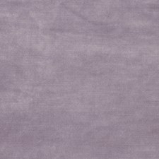 Wisteria Solid Drapery and Upholstery Fabric by Stroheim