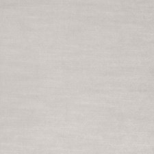 Ash Grey Solid Drapery and Upholstery Fabric by Stroheim