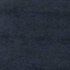 Midnight Solid Drapery and Upholstery Fabric by Stroheim