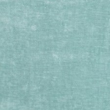 Sagebrush Solid Drapery and Upholstery Fabric by Stroheim
