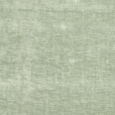 Celadon Solid Drapery and Upholstery Fabric by Stroheim