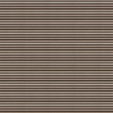 Zebra Wood Stripes Drapery and Upholstery Fabric by S. Harris