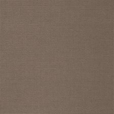 Grey Mark Texture Plain Drapery and Upholstery Fabric by S. Harris