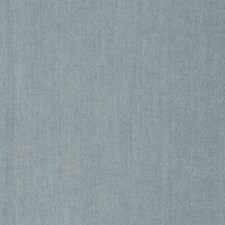 Hydro Solid Drapery and Upholstery Fabric by Fabricut