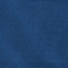 Lapis Drapery and Upholstery Fabric by Schumacher