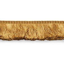 Gold Trim by Schumacher