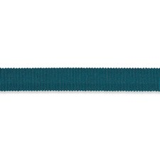 Peacock Trim by Schumacher