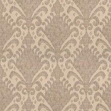 Platinum Global Drapery and Upholstery Fabric by Trend