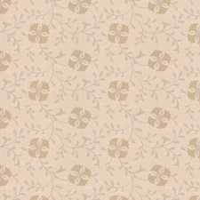 Stone Embroidery Drapery and Upholstery Fabric by Trend