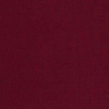 Vino Solid Drapery and Upholstery Fabric by Trend