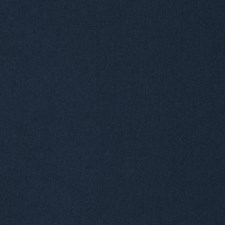 Indigo Solid Drapery and Upholstery Fabric by Fabricut