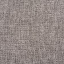 Ash Drapery and Upholstery Fabric by Schumacher