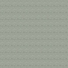 Tile Geometric Drapery and Upholstery Fabric by Fabricut