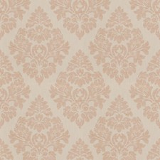 Shell Jacquard Pattern Drapery and Upholstery Fabric by Fabricut