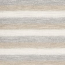 Dune/amp/Grey Drapery and Upholstery Fabric by Schumacher