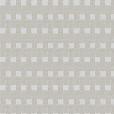 Off-White Contemporary Drapery and Upholstery Fabric by Fabricut