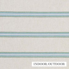 Meadow Drapery and Upholstery Fabric by Schumacher