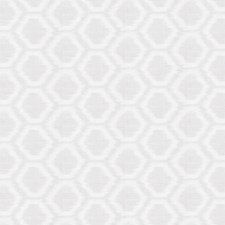 Snow Contemporary Drapery and Upholstery Fabric by Fabricut