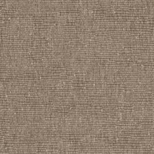 Oxford Solid Drapery and Upholstery Fabric by Trend