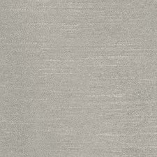 Silver Texture Plain Drapery and Upholstery Fabric by Trend