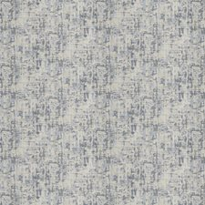 Lakeside Print Pattern Drapery and Upholstery Fabric by Stroheim