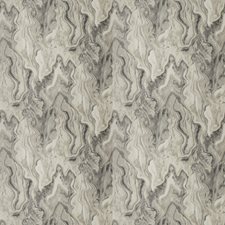 Quarry Geometric Drapery and Upholstery Fabric by Fabricut