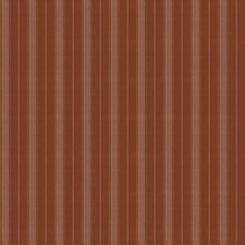 Sienna Stripes Drapery and Upholstery Fabric by Fabricut