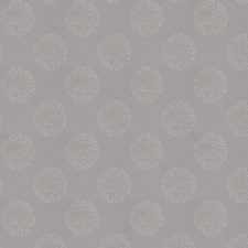 Platinum Contemporary Drapery and Upholstery Fabric by Fabricut
