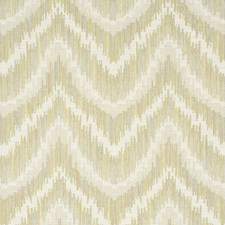 Zest Drapery and Upholstery Fabric by Schumacher