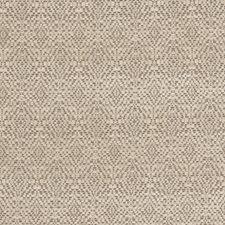 Macadamia Texture Plain Drapery and Upholstery Fabric by Fabricut