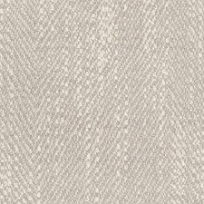 Alpaca Herringbone Drapery and Upholstery Fabric by Fabricut
