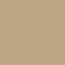 Nugget Diamond Drapery and Upholstery Fabric by Fabricut