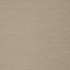 Quarry Solid Drapery and Upholstery Fabric by Trend