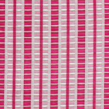 Flamingo Drapery and Upholstery Fabric by Schumacher