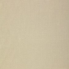 Linen Drapery and Upholstery Fabric by Schumacher