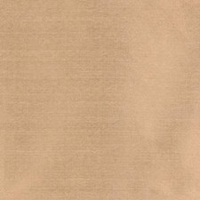 Sand Drapery and Upholstery Fabric by Highland Court