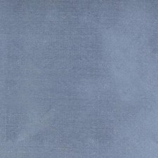 Bluejay Drapery and Upholstery Fabric by Highland Court