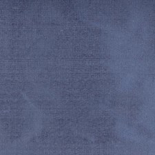 Atlantic Drapery and Upholstery Fabric by Highland Court