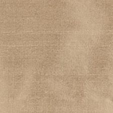 Champagne Drapery and Upholstery Fabric by Highland Court