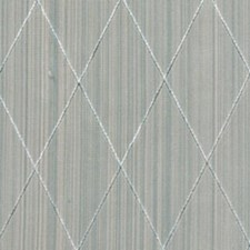 Aquamarine Drapery and Upholstery Fabric by Highland Court