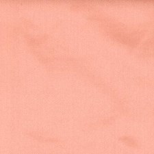 Pink Satin Drapery and Upholstery Fabric by Highland Court