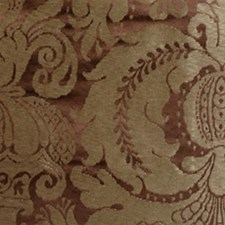 Truffle Drapery and Upholstery Fabric by Highland Court